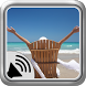 Ocean Relax Sounds by Unique Tools Apps