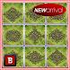 War Farming Town Hall 8 by BimoKING
