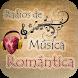 Radios de Música Romantica by Xoogapps