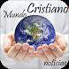 Mundo Cristiano Noticias by helpteam.apps