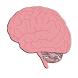 Clicker Brain