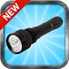Flashlight Free by GTE Software