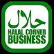 Halal Corner - Halalcorner.biz by Media Satria Indonesia