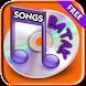 Lagu Batak Terpopuler by Sani apps publisher