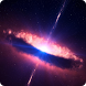 Quasar by Nolesh Entertainment