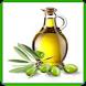 الزيوت النباتية للجسم by abdo.apps