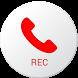 Call Recorder 2016 by Hero.Hero