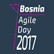 Bosnia Agile Day Conference by App Impact