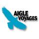 Aigle Voyages