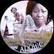 ADOWA TV KUMAWOOD by Veam Inc.