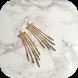 Creative Diy Earrings by Bajikok