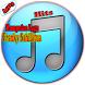 Kumpulan Lagu Franky Sahilatua MP3 by tiwildroid
