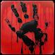 Survive Zombies by Zauri Pixel