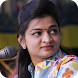 Alpa Patel Video Songs by Digital India App