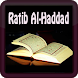 Ratib Al Haddad (Best) by Inama Development Media