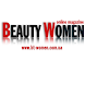 Beauty Women женский журнал by it developers