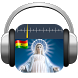 RM Bolivia en Vivo by Apps Educativas y Radios de Musica Gratis