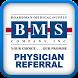 BMS Referral by Boardman Medical Supply