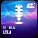 Lagu Lyla Lengkap by Brontoseno