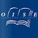 OISE Cambridge by John Toby Ferris