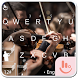 Music Violin Keyboard Theme by Sexy Apple
