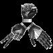 Rock Paper Scissors Battle by Fang Mobile