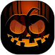 Funny Halloween Ringtones - Halloween Party by kicaumania suara burung