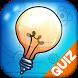 General Knowledge Quiz App by Smart Quiz Apps