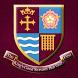 St Thomas More Catholic Comprehensive School by Greenhouse School Websites