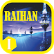 Nasyid Raihan Lengkap Mp3 by Ilmi Developer