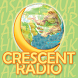Crescent Radio by Infonote