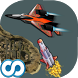 Modern Missile Chase Combat by IRK Inc.