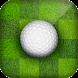 스마트 골프 by 디온컴퍼니