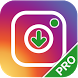 Photo&Video save for Instagram by Servet PALTA