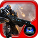 Ant Warrior by PdM DeX Entertainment