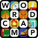 Word Camp - Brain Puzzle Game by Pocket Play Pty Ltd