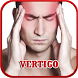 Vertigo Disease Problem by Pondok Volamedia