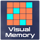 Visual Memory by Progiks Technologies