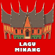 Lagu Minang by Komedo Besar