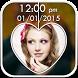Girl/Boy Friend Pic LockScreen by Red Bird Apps