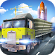 Spaceport Construction Simulator - build & launch!