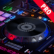 DJ Mixer 2017 by WP Studio