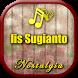 Lagu Iis Sugianto Terbaik by Tegar Roman Studio