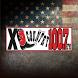 XL Country 100.7 - Bozeman (KXLB)