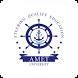 AMET University by uLektz Learning Solutions Pvt. Ltd