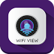 Wifi View by Chinsources Electronics Co.,Ltd.