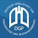 DGP 2017 by M Events Cross Media GmbH