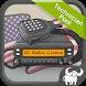 US Radio License - Technician by bueffeln.net