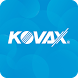 Kovax Europe B.V. by Dyteq.com Apps and Games