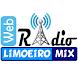 Web Rádio Limoeiro Mix
